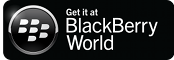 BB World_Get It_BLK Box
